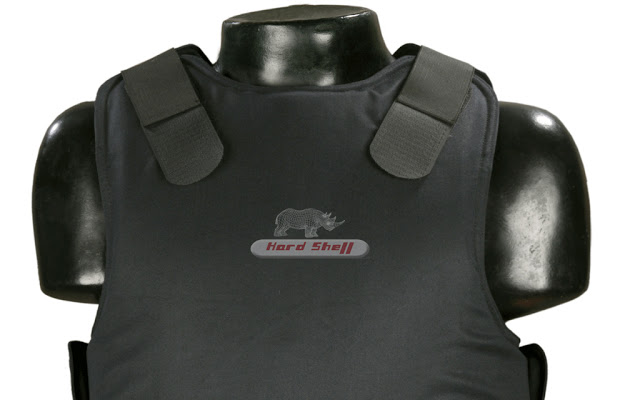body_armour_product